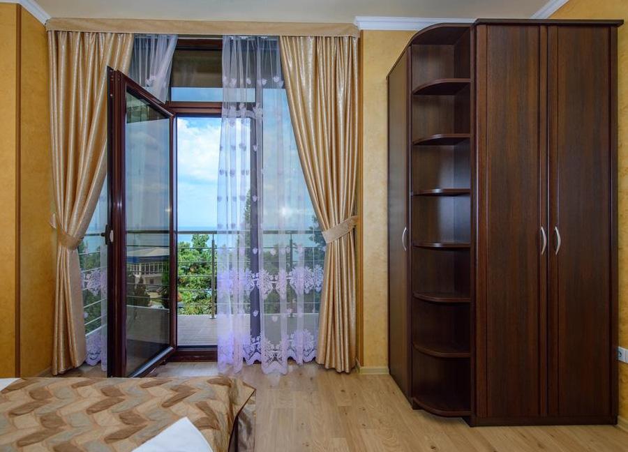 номера гостиницы VK Hotel Royal