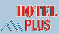 Отель Hotel Plus на Буковеле - отдых на горнолыжном курорте Карпат