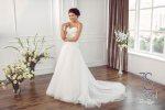 купить платье - новая коллекция