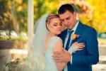 купить наряд для свадьбы в Днепропетровске