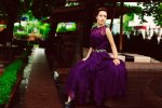 купить вечернее платье в Днепропетровске
