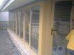 заказать стекляные двери в Днепропетровске