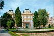 Компания 2ТМ - Образование в Словении