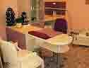 мебель для парихмахерских и салонов красоты