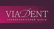 Стоматологическая клиника Viadent