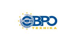 Компания «Евротехника» - продажа сельскохозяйственной техники в Украине