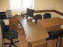 купить офисную мебель в Херсоне