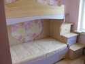 купить детскую мебель в Херсоне