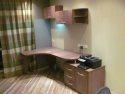 изготовление мебели для офиса в Херсоне