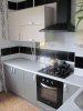 купить кухонную мебель в Херсоне