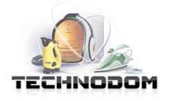 Интернет магазин бытовой техники Технодом в Херсоне