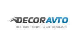 Интернет магазин тюнинга авто Декоравто - тюнинг внедорожников, пикапов, джипов и легковых авто