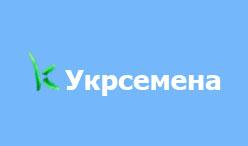 Компания Укрсемена в Киеве - продажа семян оптом