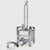 купить самогонный аппарат DistillerStyle