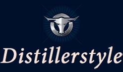 Интернет магазин самогонных аппаратов Distillerstyle - продажа и доставка по Украине