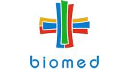 «Биомед» медицинские услуги во Львове