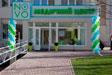 Медицинский центр инноваций NOVO во Львове