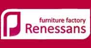 Мебельная фабрика Ренесанс