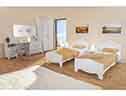 мебель для гостинниц и хостелов