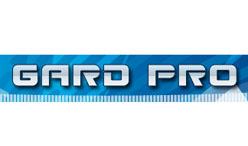 Компания Гард Про в Николаеве - оборудование для систем видеонаблюдения и охранно-пожарной сигнализации