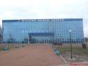 Алюминиевые фасадные системы в Николаеве