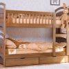 купить кровать для спальни в Одессе