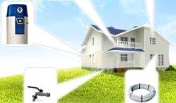 Торгово-монтажная фирма АГруп в Одессе - продажа и монтаж оборудования для систем отопления