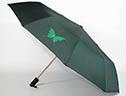 Женский зонт Love Rain