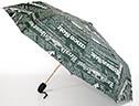 Женский зонт Princces(полуавтомат)