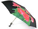 Женский зонт Unizont(полуавтомат)