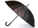 Женский зонт трость Princces арт. 1007-01