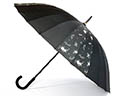 Женский зонт трость Princces арт. 1007-05