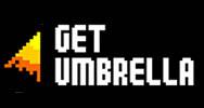 Интернет магазин зонтов Get Umbrella