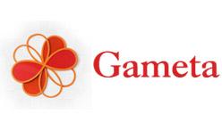 Центр репродуктивной медицины Гамета - лечение бесплодия в Одессе