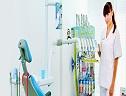 Стоматологическая клиника Галси в Одессе