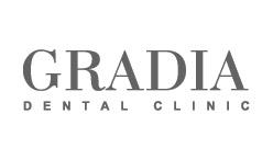 Стоматология Gradia Elite в Одессе - лечение зубов, имплантация и протезирование
