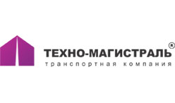Транспортная компания ТЕХНО-МАГИСТРАЛЬ, Одесса - автомобильные грузоперевозки