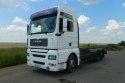 услуги перевозки транспортной компании в Одесе
