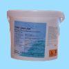 купить быстрорастворимые хлорные таблетки для очистки воды