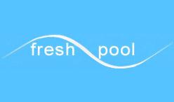 Компания Fresh Pool в Одессе - монтаж и дезинфекция бассейнов