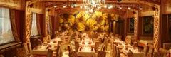 Лилея - лучший ресторан Полтавы