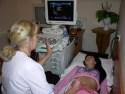 лечение бесплодия в санатории крыма