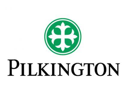 Купить автостекло pilkington