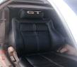 Ремонт и перетяжка сидений
