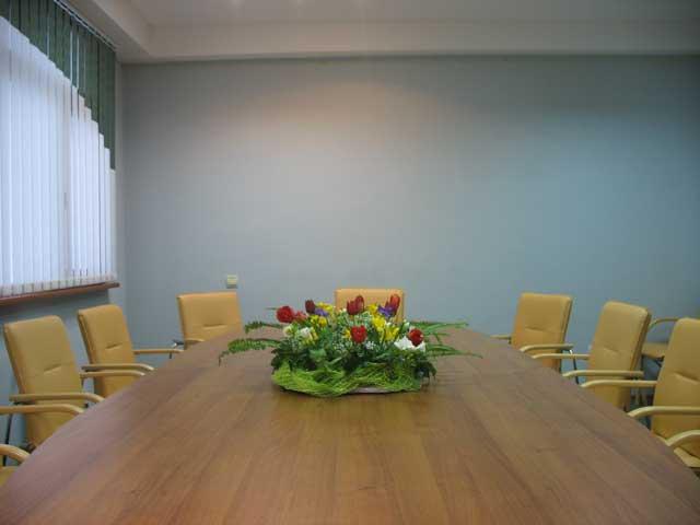 Конференцзал гостиница в Севастополе Зюйд