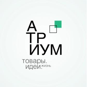 Оптовая и розничная продажа сантехнического оборудования, систем отопления, сварочных материалов, Севастополь