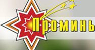 Фирма по облагораживанию территории Проминь