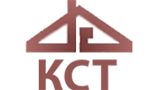 ООО «Капитальные строительные технологии» строительные работы в Крыму