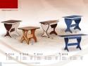 купить кухонный стол в Симферополе