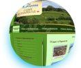 интернет-каталог отдых в Карпатах